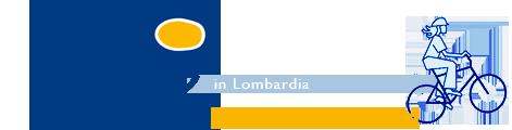 SEM_logo