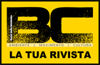 Rivista FIAB BC
