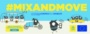 Settimana Europea della Mobilità: le iniziative Fiab in tante città. Riccardo Iacona testimonial del Bike to work day
