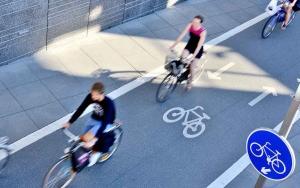 Legge quadro mobilità ciclistica: gli interventi dei deputati prima del sì (unanime)