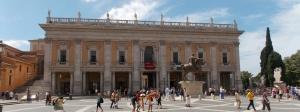 Castel Gandolfo-Roma: l'ultima tappa del Sic2Sic è aperta a tutti sabato 13 ottobre