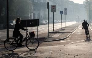 Milano Bike Challenge: chi pedalerà di più per andare al lavoro ogni giorno?