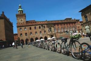 """Città a misura di bicicletta: Fiab presenta """"Comuni Ciclabili"""""""