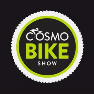 CosmoBike Verona: il programma Fiab alla fiera della bicicletta