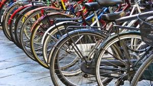 Bonus mobilità: cosa si fa finora dell'incentivo da 500 euro?