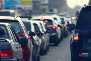 Piano paneuropeo per la mobilità ciclistica. L'OMS: 1 milione di morti l'anno per inattività