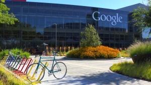 Silicon Valley: sano e robusto, ma il bike to work vuole una rete ciclabile