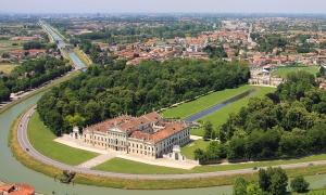 Una Riviera del Brenta più sicura e attraente per la mobilità ciclistica
