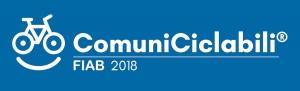 Comuni Ciclabili: al via la seconda edizione