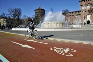 La mobilità dopo l'emergenza: sette proposte per cambiare le città