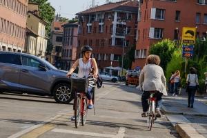 Tutto quello che avreste voluto sapere sulla legge per la mobilità ciclistica (e non avete mai osato chiedere)