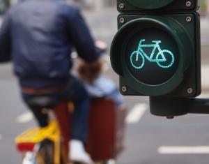 """""""Mobilità ciclistica, quali azioni - esperienze dei Comuni Ciclabili"""": 28 settembre a Verona la formazione per tecnici ed esperti"""