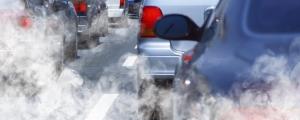 """""""Le nostre città stanno morendo di traffico"""": la denuncia Fiab con i dati del rapporto Euromobility"""