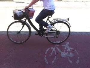 In Friuli Venezia Giulia Ufficio della Mobilità Ciclistica, Tavolo tecnico e legge regionale per tutelare pedoni e ciclisti