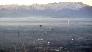 L'aria è un bene comune: serve un Health Manager in ogni città