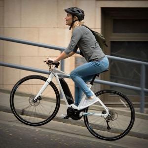 400 euro di sussidio per le e-bike: in Finaldia il governo incentiva la mobilità attiva