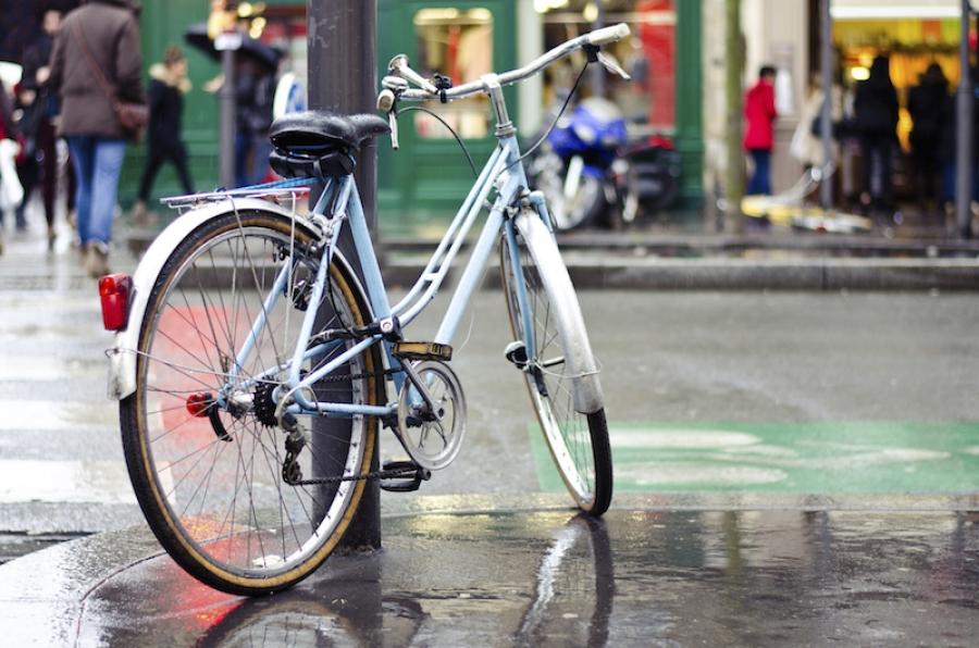 Trieste: via il divieto, torna la libertà di parcheggio ...