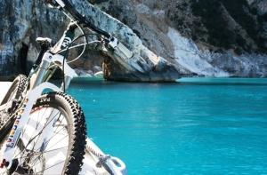 Sardegna: la Giunta regionale punta a 2mila km di ciclabili