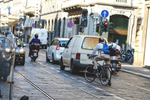 Elezioni Regionali Lombardia 2018. Le richieste della Fiab ai candidati