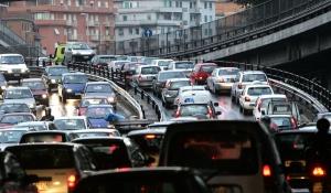 Anche il New York Times crede che ci siano troppe auto