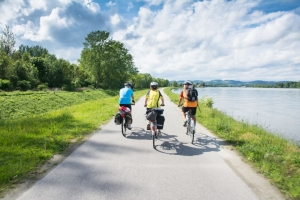 Borsa Internazionale del Turismo: FIAB porta il valore aggiunto della bicicletta