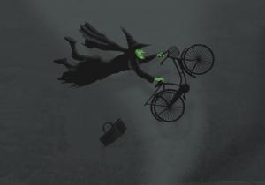 Emergenza smog e Legge Quadro per la Mobilità ciclistica