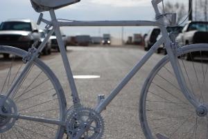 Vittime della strada: quando la stampa colpevolizza i ciclisti