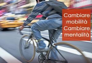 Cambiare mobilità / cambiare mentalità