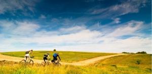Albergabici diventa riferimento nazionale nella rete europea delle strutture bike friendly