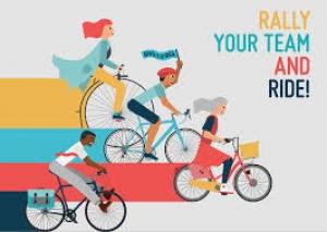 Bike Challenge 2018: tra settembre e ottobre fate pedalare il vostro team