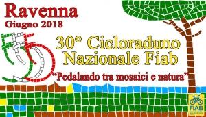 Cicloraduno 2018 a Ravenna: aperte le iscrizioni per la manifestazione di giugno