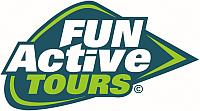 funactive.info